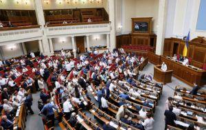 Коаліція в новому парламенті фактично вже є