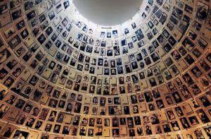Залізниця Нідерландів готова почати виплати жертвам Голокосту