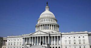 Комітет Сенату США схвалив санкції проти «Північного потоку-2»