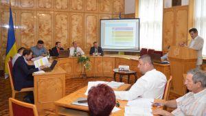 Процес активного  реформування місцевого  самоврядування  розблоковано