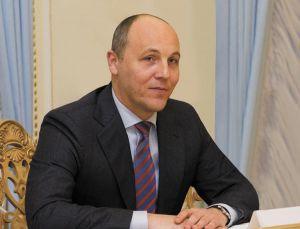 Жителям міста Мар'їнка Донецької області