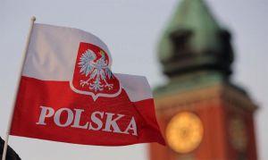 Українці заміняють поляків?