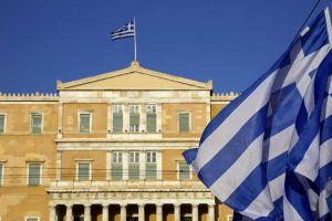 У Греції каратимуть за водіння в нетверезому стані й ДТП, що призвели до смерті, значно жорсткіше