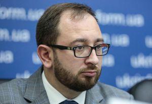 Москва не демонструє наміру звільнити військовополонених моряків