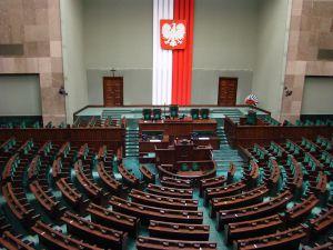 У Польщі цього тижня мають оголосити дату виборів до Сейму та Сенату
