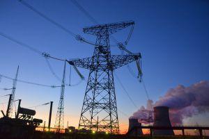 На Рівненській АЕС перший місяць енергетичного безвізу