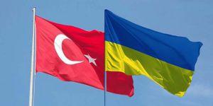 У Туреччині обговорять проблеми, пов'язані  з окупацією півострова