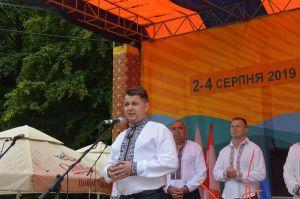 Любов до рідної Лемківщини передали нащадкам