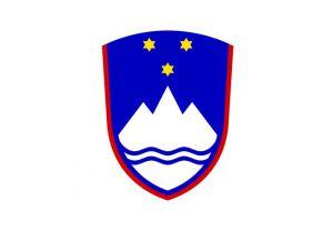 Найвища зарплатня виявилася не в Сербії, а в Словенії