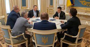 Окупанти пригнічують корінний народ Криму