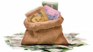 Місцеві бюджети Рівненщини зростають: майже три мільярди за сім місяців