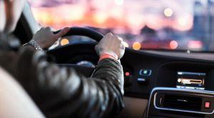 Вартість іспиту з водіння  зросте майже вдесятеро