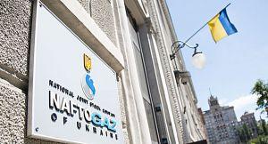 Рішення у справі проти «Газпрому» очікують за два роки