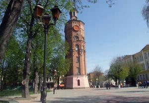 Вінничани не проміняли б своє місто на інше