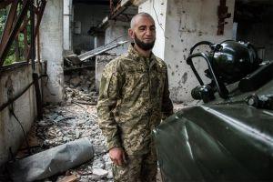 Атаки на приморській ділянці фронту не припиняються
