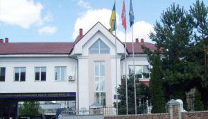 И безработные открывают собственное дело в Житомирской области