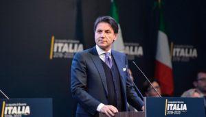 Друг Кремля розвалив уряд Італії