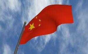 70 років КНР відзначатимуть і в нас