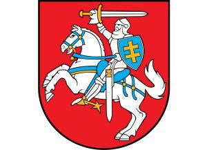 У Литві обговорять питання енергетичної безпеки та підтримки України