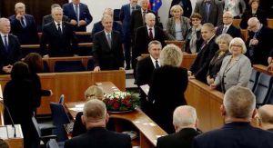 Законодавці повинні створювати рамки, щоб відбувалася реальна співпраця