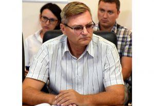 На Кіровоградщині оформити пенсію можна в один дотик