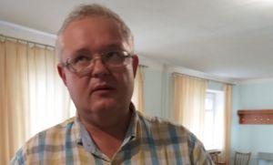 Повернення додому Луганського вишу більш ускладнене