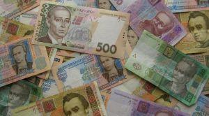 Найчастіше підробляють банкноти номіналом 500 гривень
