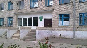 Сельсоветы Ивановского района скинулись на терапевтическое отделение