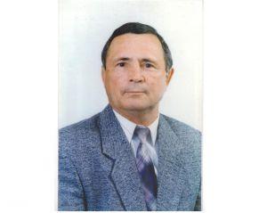 Марсель Хасанов: Педагог, спортсмен, суддя і просто хороша людина