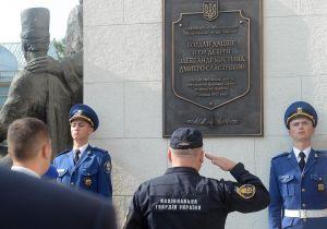 Потрібен контроль з боку народних депутатів за розслідуванням обставин загибелі військовослужбовців під парламентом