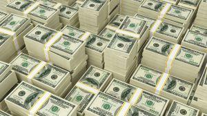 Стартує піковий період виплати за зовнішнім боргом