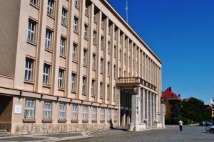 Окреслено важливість тісної співпраці з парламентаріями