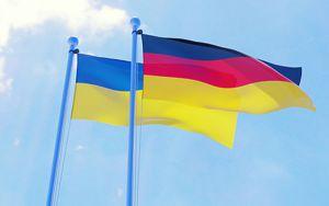 ФРН виділила  ще мільйон євро  для допомоги Донбасу
