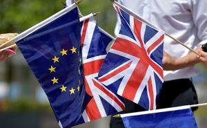 Палата громад заборонила «жорсткий» Brexit