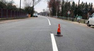 У Володимирецькому районі відремонтують три ділянки доріг