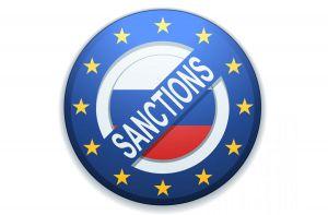 Посли ЄС схвалили продовження персональних санкцій проти РФ
