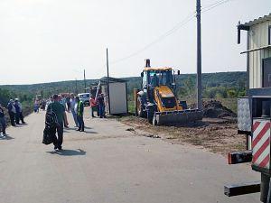 «ЛНР» гарантій безпеки не дають