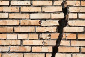 Житловий фонд потребує ремонту