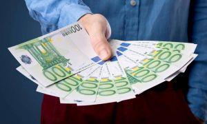 Німецький заробіток: другий бік «медалі»