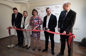 Німеччина розширює  допомогу Донбасу
