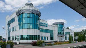 Автобуси у дальні села Чернігівщини не поїдуть