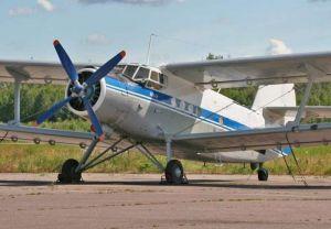 У Чернівецькій області вакцину проти сказу розкидають з літаків