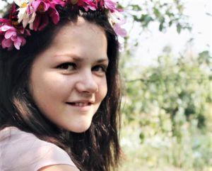 Як в Івано-Франківській області захищають права та інтереси дітей