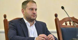 У Страсбурзі доводимо  відповідальність РФ за порушення прав людини у Криму