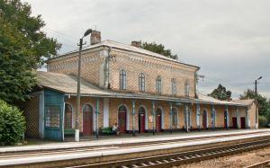 «Укрзалізниця» хоче закрити 13 станцій у Чернівецькій області