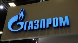 «Газпром» має скоротити постачання газу вдвічі