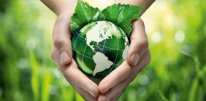 20 миллионов неравнодушных  будут приводить в порядок планету