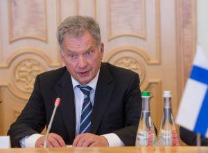 Відновлення водного шляху з Фінляндії до Чорного моря стане одним із перспективних напрямків
