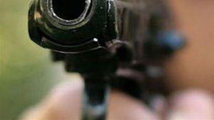 Маріупольця застрелили на порозі квартири