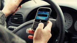 Балакуни — небезпека на дорозі